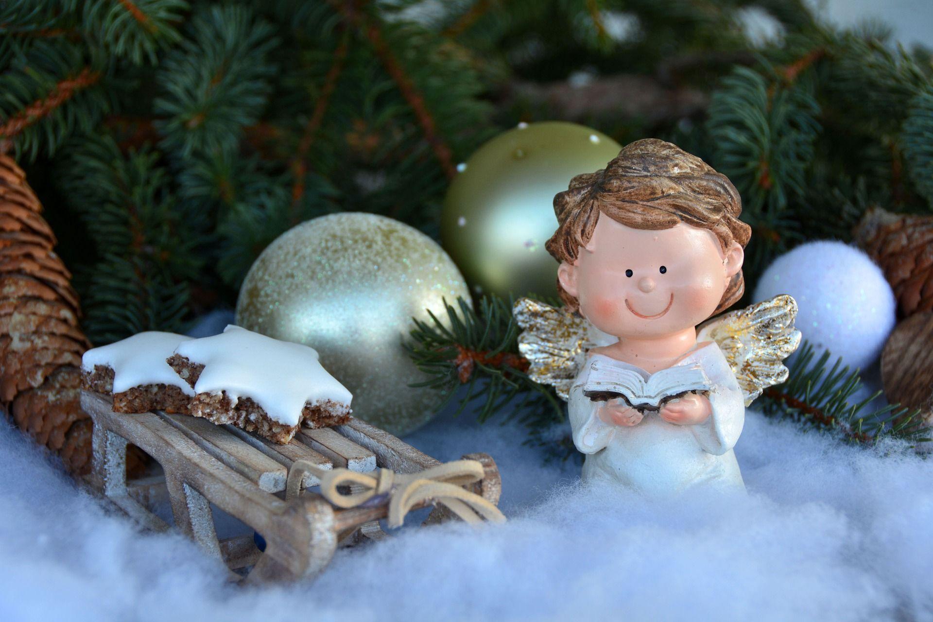 Szállítási információk karácsony előtt